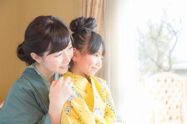 HOTE86_sotowomitumeruoyako15142451