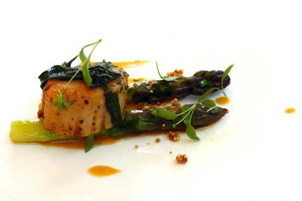 asparagus-350673_1280