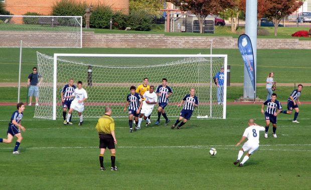 Billiken_soccer