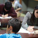 【限定7名】思春期の子どもの自信をつける方法 -中高生に行った授業を体験して学ぶ!- 4/21(土)@滋賀
