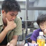 子どもが劇的に変わる教室の謎を解く、おすすめ記事8選