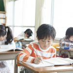 思春期の子どもが「わからない」ときの特効薬〈おとなTRY部レポート〉