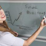 「いい先生」ってどんな先生なんだろう―不登校だった立場から考える