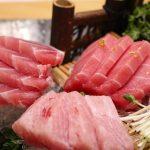 不登校の子には、10円寿司が『大トロ』に化けるくらいの可能性がある。