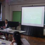すぐできる! 子どもの自主性をグイグイ伸ばす方法〈草津小学校講演会レポート〉