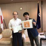 琵琶湖を見たこともない男が、滋賀へ来てNPOを始めたワケ