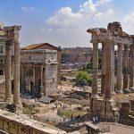 古代ローマの人々が敗戦将軍を赦した理由―世界史から「不登校支援」を学ぼう