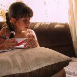 勉強の楽しさは家庭でもつくれる!家で勉強しない中学生を変えるには?