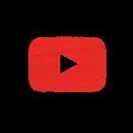 Youtubeが不登校の中学生とフリースクールスタッフのぼくをつないでくれた