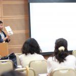 【関東初開催】12/17 不登校に関わる不安がなくなり、気がラクになる講座