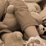 朝、起きるのがしんどい子どもたちを理解すること―「起立性調節障害」をご存知ですか