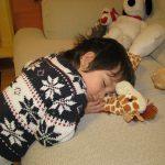 今一度、起立性調節障害のことを知ろう―子どもが「朝起きられない」とき、どうすればいいの?
