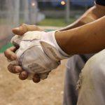 不登校でも、諦めかけていたプロ野球選手になれるということ