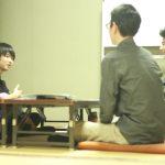 [中学生対象]TRY部 無料体験授業、おこないます。