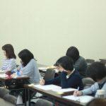[東京開催]段階を知ることで、不登校の関わり方が分かる!