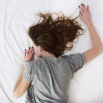 【思春期の子育て講座】なぜ、不登校の子どもは朝起きられないのか 7/21@滋賀県大津市