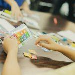 小学生向けのSDGsワークショップの作り方