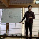 9/10(火)京都|不登校の親の会でスタッフ得津がゲストで話します