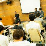 【動画つき】6/9滋賀教育系団体合同ボランティアマッチングフェア'19レポート