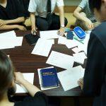 【7/21(日)不登校のおはなし会レポート】学校に行けなくても社会性や学力は伸ばせる