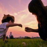 「他とは違う子の親になるなら、他とは違う親になる覚悟が必要です」