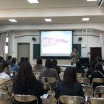 子どもにやる気スイッチがあるとしたらオーディオのボリュームボタンみたいなもの|大阪市立小学校PTA講演レポート