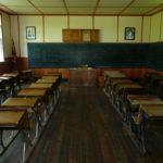 コロナ禍の今、手段の目的化で改めて思う「学校へ通うことの意味」