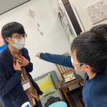 1/26(火)フリースクール昼TRY部京都校説明&体験会